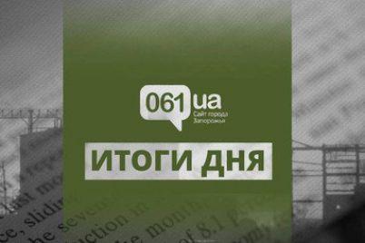 podozrenie-na-koronavirus-karantin-i-podozrenie-zamestitelyu-direktora-dubovoj-roshhi-itogi-11-marta.jpg