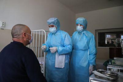 podozrevaemogo-na-koronavirus-iz-energodara-poka-proveryayut-na-gripp.jpg