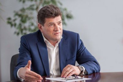 podvodya-itogi-skolko-obeshhanij-dal-zaporozhczam-vladimir-buryak-i-skolko-vypolnil-foto.jpg