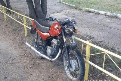 pogib-18-letnij-motocziklist-iz-zaporozhskoj-oblasti.jpg