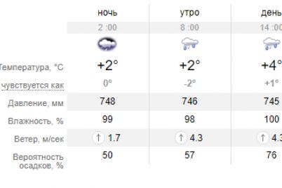 pogoda-v-zaporozhe-na-nedelyu-sinoptiki-preduprezhdayut-o-negativnyh-pogodnyh-yavleniyah.png