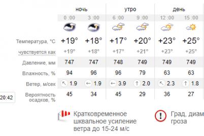 pogoda-v-zaporozhe-ne-planiruet-menyatsya-period-dozhdej-i-shkvalnyh-vetrov-prodlitsya.png