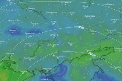 pogoda-v-zaporozhe-segodnya-prognoz-na-28-iyulya.jpg