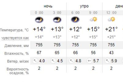 pogoda-zavtra-v-zaporozhe-budet-pasmurnoj-s-usilennymi-vetrami.png