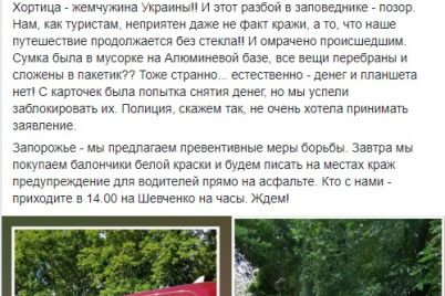 pograbuvanya-u-perlini-na-horticzi-postrazhdali-inogorodni-turisti.jpg