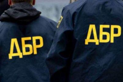 pogranichnik-sbyval-osobo-opasnye-narkotiki-v-zaporozhskoj-oblasti-foto.jpg