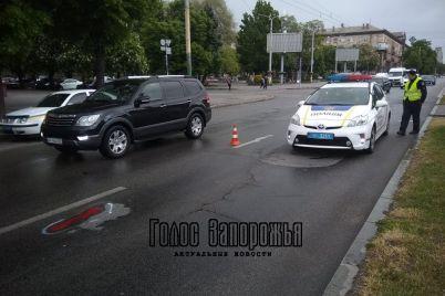 poiski-prekrashheny-91-letnyaya-babushka-propavshaya-v-zaporozhe-pogibla-v-dtp-foto.jpg