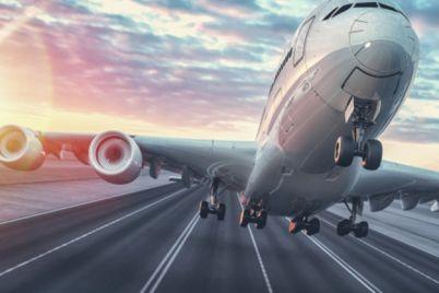 poka-aeroport-zaporozhya-na-rekonstrukczii-samolety-v-bolgariyu-i-belorus-budut-letat-iz-dnepra.jpg
