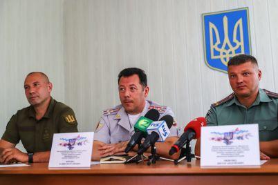 poka-ocheredej-net-v-zaporozhskom-sizo-rasskazali-pochemu-podsudimyj-vykupil-vse-mesta-v-vip-kamere.jpg