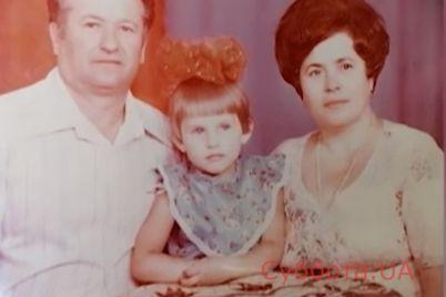 poka-ya-vernus-iz-tyurmy-izbavsya-ot-nee-zhitelnicza-zaporozhskoj-oblasti-uznala-pravdu-o-tom-pochemu-eyo-v-detstve-brosili-roditeli-video.jpg