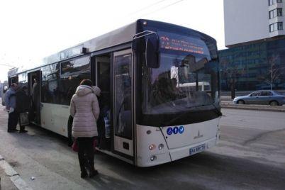 pokatalis-i-hvatit-v-zaporozhe-zakroyut-avtobusnyj-marshrut.jpg
