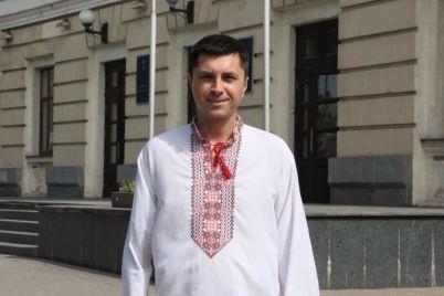 pokupka-avto-uvelichenie-zarplaty-i-sberezheniya-nalichkoj-chto-deklariruyut-zamestiteli-buryaka.jpg