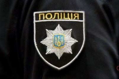 policzejskie-ugovorili-podrostka-iz-zaporozhya-ne-uezzhat-na-zarabotki-v-polshu.jpg