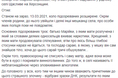 policziya-pidozryud194-troh-cholovikiv-u-vbivstvi-7-richnod197-marid197-borisovod197-sered-nih-batko-divchinki.png