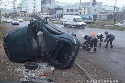 policziya-shukad194-svidkiv-smertelnod197-dtp-na-naberezhnij-magistrali-foto.jpg