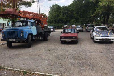 policziya-v-zaporozhe-prepyatstvuet-zakonnoj-agitaczionnoj-deyatelnosti-partii-grojsmana.jpg