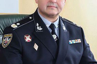 policziyu-zaporozhskoj-oblasti-mozhet-vozglavit-general-iz-sum-smi.jpg