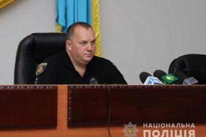 policziyu-zaporozhskoj-oblasti-zavalili-soobshheniyami-o-narusheniyah-na-vyborah.jpg