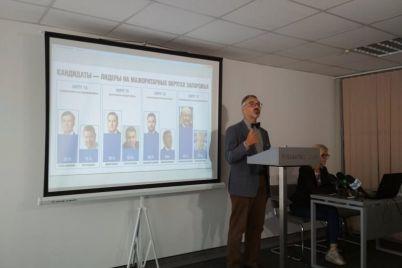 politologi-nazvali-prichiny-liderstva-kandidatov-na-zaporozhskih-okrugah.jpg