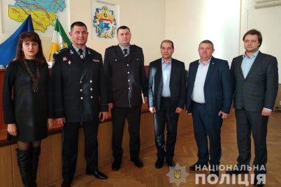 pologovskij-otdel-policzii-vozglavil-byvshij-sotrudnik-ugolovnogo-rozyska-deklaracziya.jpg