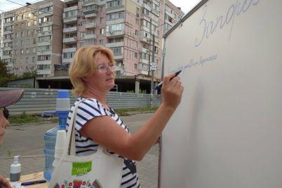 polomannye-ploshhadki-nedostroi-i-mafy-zhiteli-zaporozhskogo-mikrorajona-zhaluyutsya-na-besporyadok.jpg