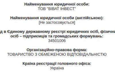 polskaya-yahta-i-britanskie-funty-potenczialnyj-zamestitel-zaporozhskogo-gubernatora-opublikoval-deklaracziyu.png