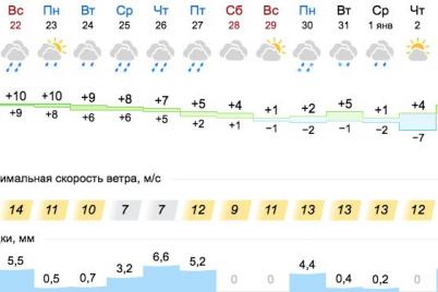 poluchi-otvet-budet-li-v-zaporozhe-sneg-na-novyj-god.png