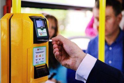poluchi-otvet-kak-v-zaporozhskom-transporte-budut-vyglyadet-validatory-dlya-e-biletov.jpg