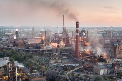 poluchi-otvet-kakoe-mesto-zanyalo-zaporozhe-v-rejtinge-ekologicheskoj-bezopasnosti.jpg