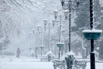 poluchi-otvet-kogda-v-ukrainu-pridet-nastoyashhaya-zima.jpg