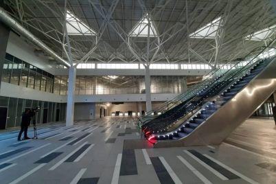 poluchi-otvet-kogda-zarabotaet-novyj-terminal-aeroporta-zaporozhe-1.jpg