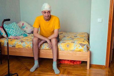 poluchil-invalidnost-zastupayas-za-devushku-zaporozhskij-voennyj-nuzhdaetsya-v-reabilitaczii.jpg