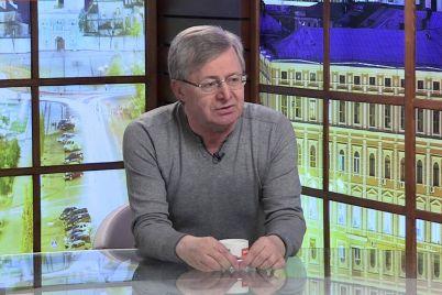 pomer-odin-z-avtoriv-konstituczid197-ukrad197ni-musiyaka.jpg