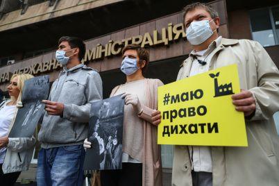 pomoshhniczej-staruha-stala-izvestnaya-zaporozhskaya-eko-aktivistka.jpg