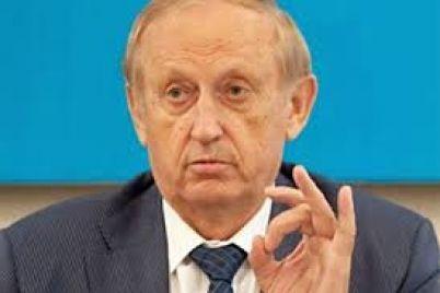 pomoshhnik-prezidenta-ssha-planiruet-vstrechu-s-boguslaevym-budet-otgovarivat-prodavat-motor-sich.jpg