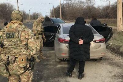 popalis-na-goryachem-v-zaporozhe-chinovniki-razvorovali-imushhestvo-zaporozhskogo-gospredpriyatiya.jpg