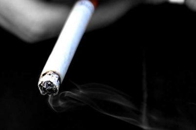 poprosil-sigaretku-v-zaporozhe-na-baburke-podrezali-muzhchinu-foto.jpg
