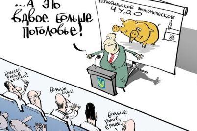 populistskuyu-politiku-v-ukraine-sklonny-podderzhivat-bolee-80-grazhdan-issledovanie.jpg