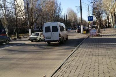 poshla-otsyuda-von-v-zaporozhskoj-oblasti-voditel-marshrutki-skandalil-s-passazhirkoj-foto.jpg