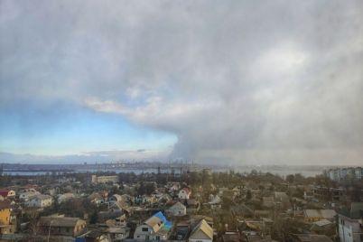 posidite-luchshe-doma-zaporozhczev-napugala-slishkom-nestabilnaya-pogoda-foto-video.jpg