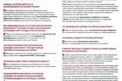 posilennya-karantinnih-zahodiv-v-ukrad197ni-vidpovidi-na-12-populyarnih-zapitan.jpg