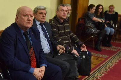 posle-dlitelnyh-razbiratelstv-sud-priznal-zakonnym-naznachenie-pankina-direktorom-teatra-magara.jpg
