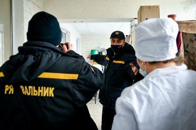 posle-tragedii-v-harkove-v-zaporozhe-proveryayut-internaty-i-doma-prestarelyh-fotoreportazh.jpg