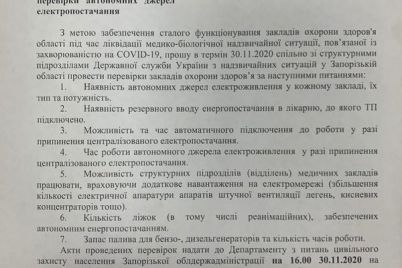 posle-tragedii-vo-lvovskoj-bolnicze-v-zaporozhskoj-oblasti-proveryayut-elektrostanczii-i-generatory.jpg