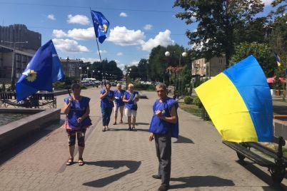 poslednij-boj-on-vazhnyj-samyj-v-zaporozhe-prohodit-poslednij-den-borby-za-elektorat-foto.jpg