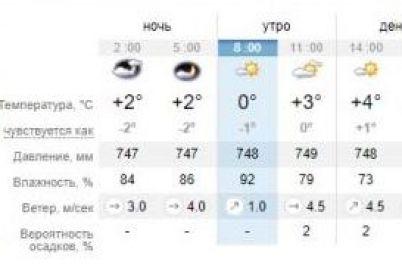 poslednij-den-yanvarya-kakaya-pogoda-budet-segodnya-v-zaporozhe-1.jpg
