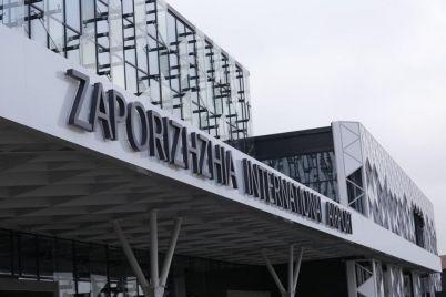 posmotri-kak-sejchas-vyglyadit-novyj-terminal-zaporozhskogo-aeroporta-foto-1.jpg