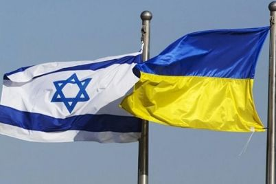 posolstvo-izrailya-v-ukraine-priostanovilo-rabotu-dippredstavitelstva-v-kieve.jpg