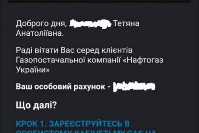 postavshhiki-gaza-pridumyvayut-shemy-obmana-v-zaporozhskoj-oblasti.jpg