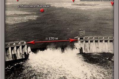 potok-vody-oprokinul-tramvaj-i-zatopil-dubovku-izvestnyj-zaporozhskij-kraeved-rasskazal-o-podryve-plotine-dneproges.jpg